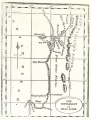 Rivers Early Map of Swan River Colony Perth Australia.jpg