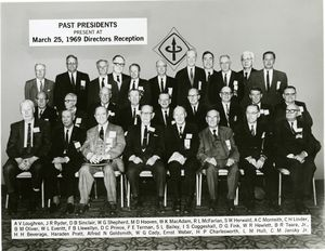1969 IEEE Past presidents 1794.jpg