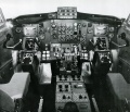 Boeing Configured Vehicle Cockpit.jpg