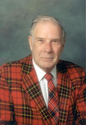 Richard W. Hamming - E...