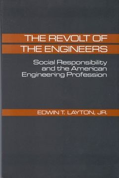 The Revolt of the Engineers.jpg