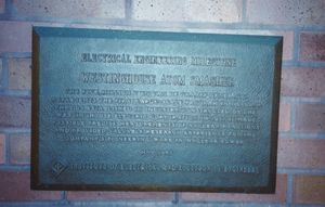 Westinghouse Atom Smasher plaque cropped.jpg
