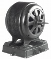 Tesla Induction Motor 0286.jpg