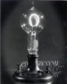 Light Bulb Edison Series 2150(1).jpg