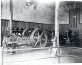 Steam engine dynamo Shamokin PA 1266.jpg