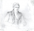 Maxwell sketch port 1212.jpg