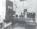Radio Station NNA 0059.jpg