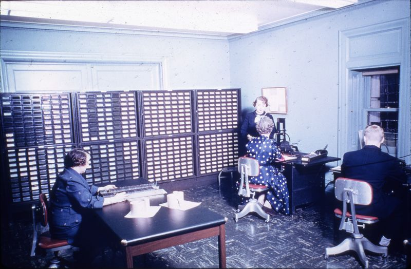 File:5421 - Addresograph Department.jpg