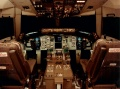 Boeing 767 Flight deck.jpg