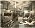 4585-cardwell experimental plating department.jpg