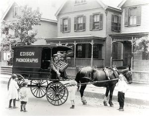 2051-edison phonograph cart.jpg