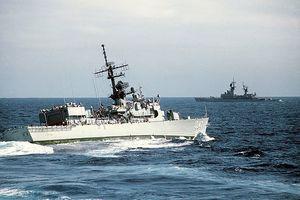 300px-USS_Voge_.jpg