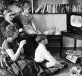 TV Broadcasting TV Shows We Used To Watch 1955 Television advertising.jpg