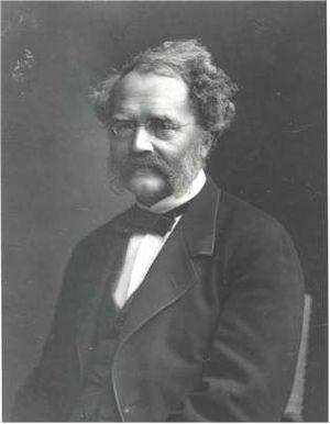 Werner von Siemens - Engineering and Technology History Wiki
