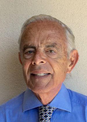 Giorgio Franceschetti - Engineering and Technology History Wiki