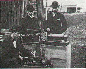 First operational use of wireless telegraphy.jpg