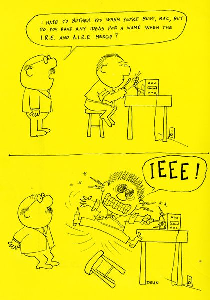 File:Ieee merger cartoon.jpg