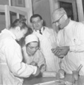 International Collaboration 1950 Polio Vaccine in Russia.jpg