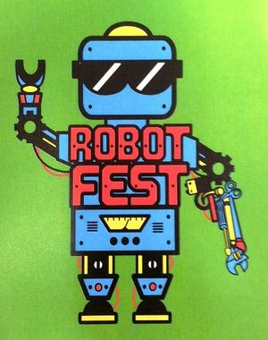 Ieee Robotics Automation Society History Engineering And