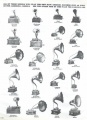 Chart of Edison Phonographs 0272.jpg
