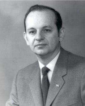 George H. Heilmeier George H Heilmeier Engineering and Technology History Wiki