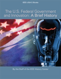 USInnovationCover.jpg