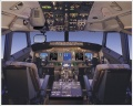 Boeing 737 Next Generation Flight Deck.jpg