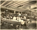 4588-cardwell factory workers.jpg