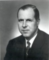 William W. McDowell 2800.jpg