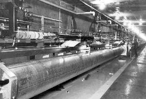 Stanford Linear Accelerator Center.jpg