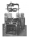 Wireless Telegraphy spark gap transmitter for wireless telegraphy.png