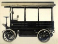 Electric Vehicles 1912 Electric Bus Studebaker.jpg