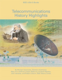Telecommunications ebook cover.jpg