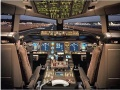 Boeing 777 Flight Deck.jpg