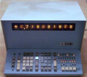 Electronic Calculators Desktop To Pocket Engineering