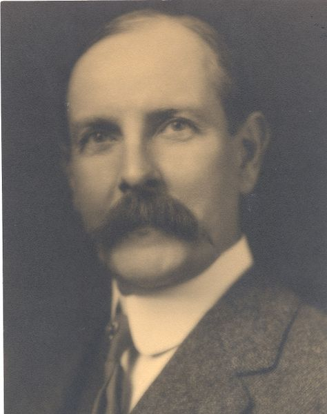 File:Arthur E. Kennelly.jpg
