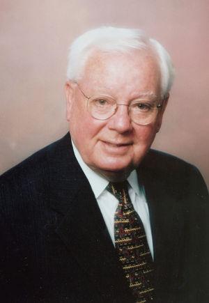 Donald C Wetzel Engineering And Technology History Wiki