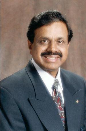 Prabha Kundur - Engineering and Technology History Wiki