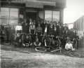 Leisure Cyclists Australia 1890 Queensland Museum.jpg