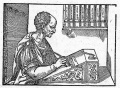 Writing Woodcut showing Cicero writing his letters.jpg