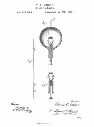 Edison Light Bulb Patent 2154.jpg