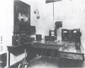 Radio Receiving Room 0338.jpg
