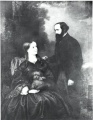 Katherine and James Maxwell 1205.jpg