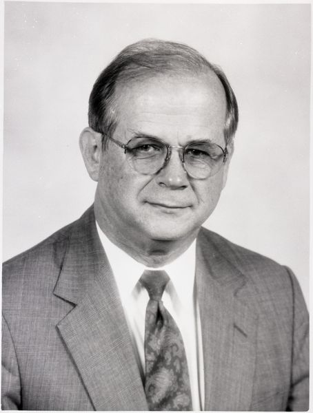 File:Cary R. Spitzer 2981.jpg