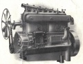 Engines Early 1620 A Type Engine.jpg