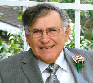 Richard J  Gambino - Engineering and Technology History Wiki