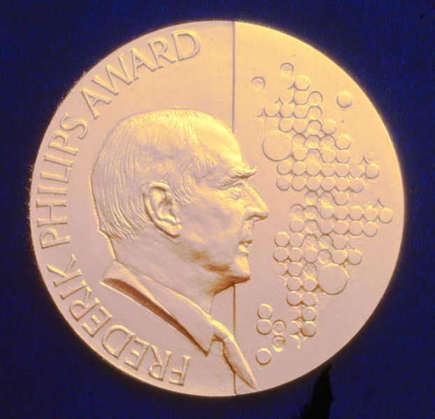 File:IEEE Frederik Philips Award.jpg