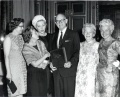 George Bailey with Spouses 2770.jpg