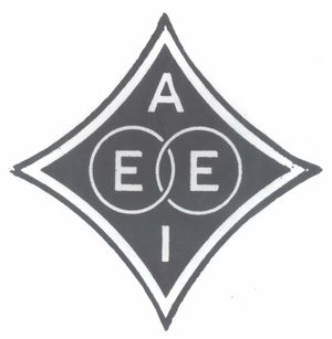 0959 AIEE Badge (Kite), copyright IEEE.jpg